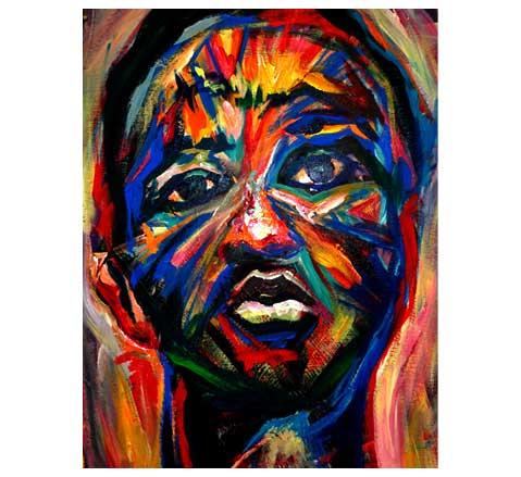 1000 images about corey barksdale on pinterest for Atlanta mural artist